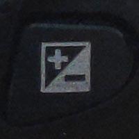exp_komp.jpg