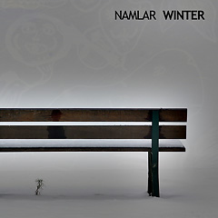 Winter by Namlar